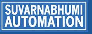 SUVARNABHUMI AUTOMATION